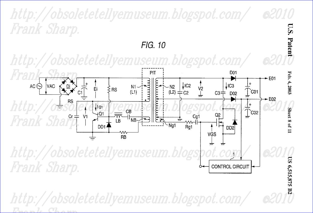 Charmant Is300 Stereo Draht Diagramm Ideen - Schaltplan Serie ...