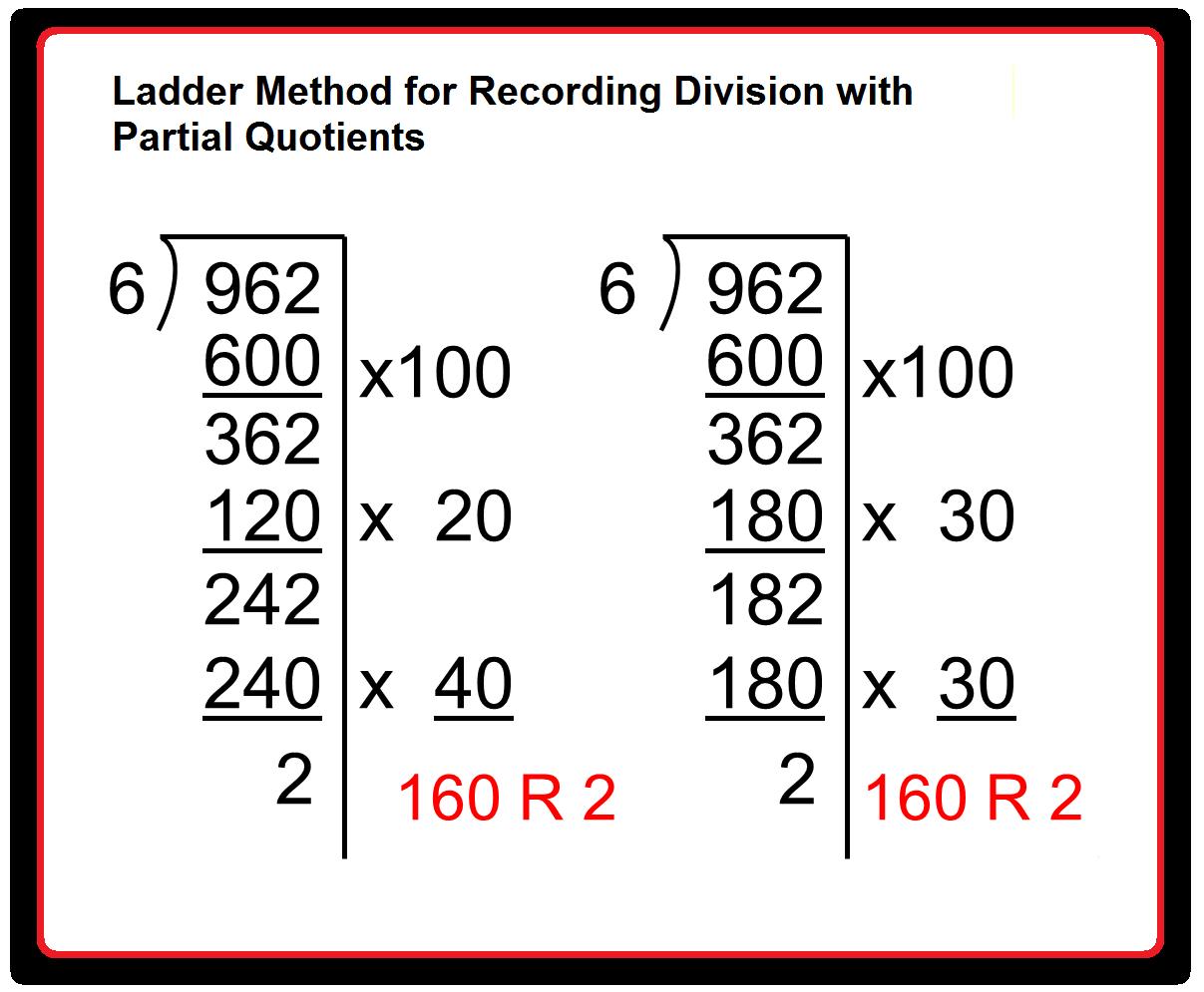 Traditional 2 Digit Multiplication Worksheets Worksheets for all ...