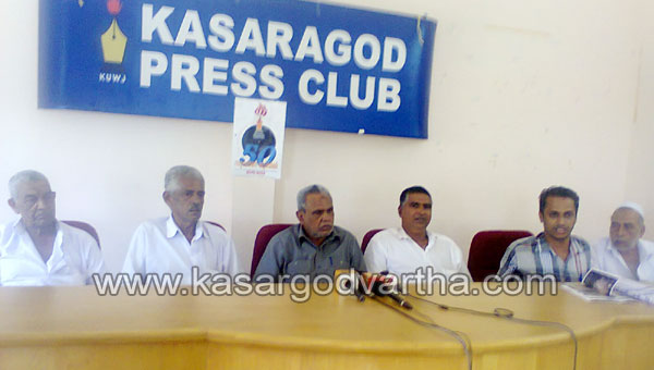 Mogral puthur, Press meet, Uroos, Kumbol-Thangal, Posot Thangal, Committee, kasaragod, Kerala, Malayalam News, National News, Kerala News, International News, Sports News, Entertainment, Stock News, Current top stories, Photo galleries, Top Breaking News, Politics and Current Affairs in India, Discussions, Interviews.