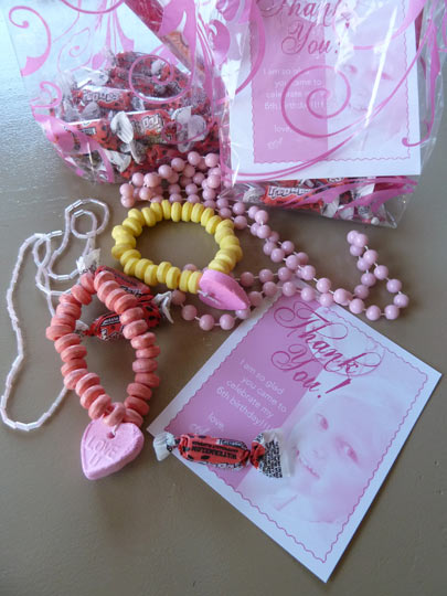 birthday party ideas for little girls. Jewel Birthday Party Post 1