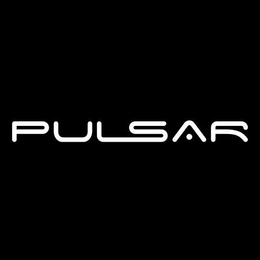 xbmcTorrent Pulsar for kodi