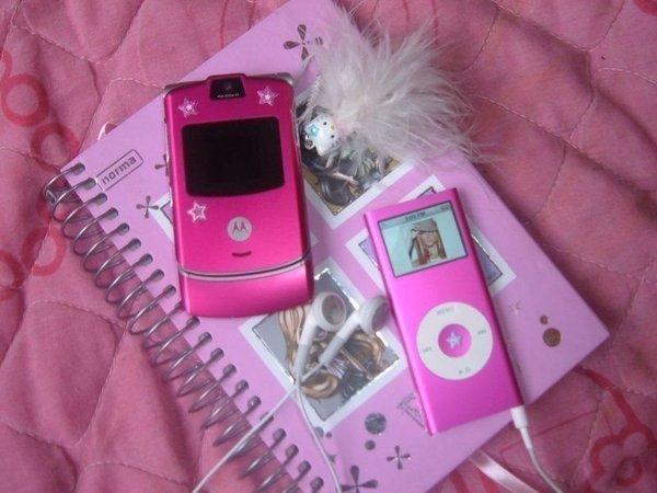 http://4.bp.blogspot.com/-diIgAwsIEBY/UAmFcE3lZAI/AAAAAAAABgg/saS_kDGULQw/s1600/Pink-tdb.jpg