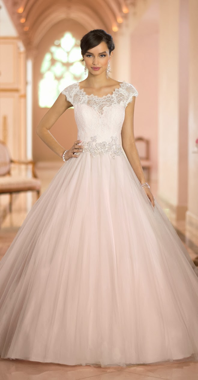Wedding dresses york pa wedding short dresses wedding dresses york pa 25 ombrellifo Images