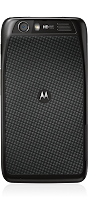 Motorola Atrix HD Back