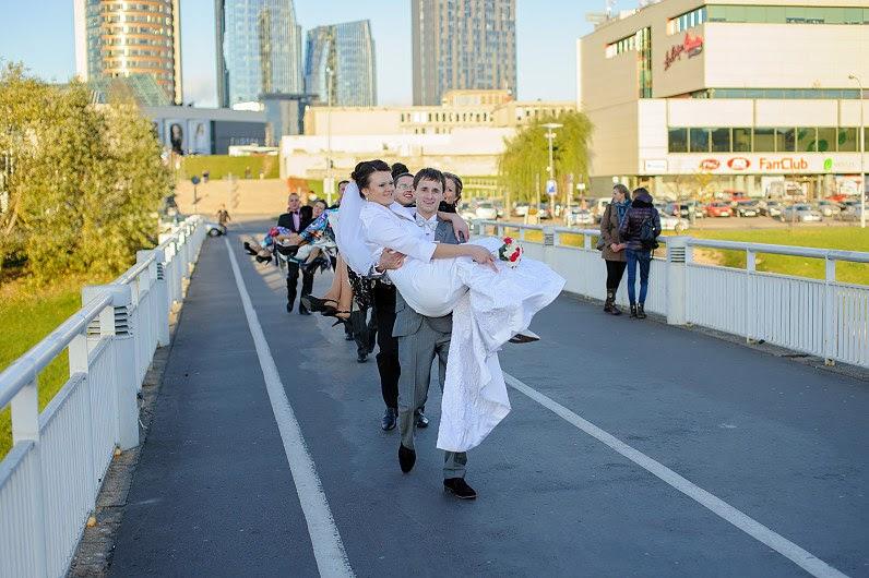 kur fotografuotis per vestuves vilniuje
