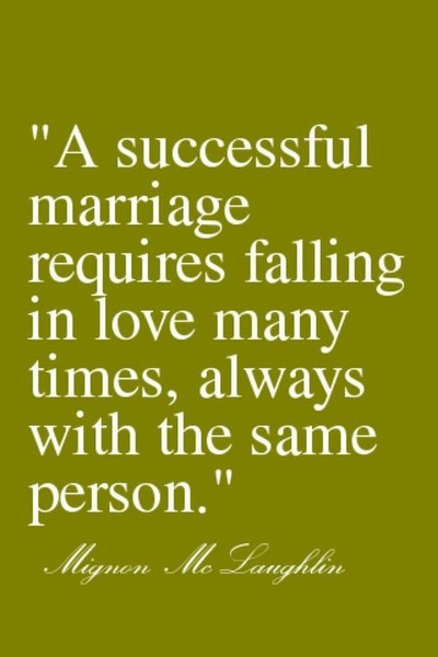 funny marriage quotes marriage picture funny picture