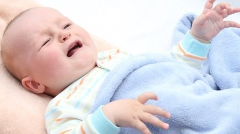 Cara Alami Mengatasi Sembelit Pada Bayi Usia 6 Bulan
