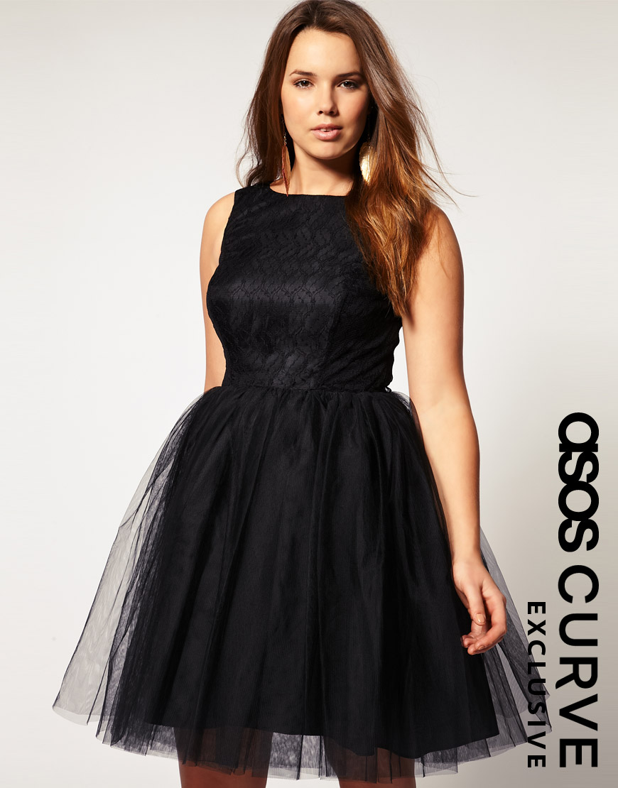 live, Learn, LOVE.. and Look Good!: Holiday Plus Size Dress Ideas