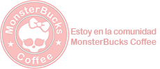 MonsterBucks Coffee