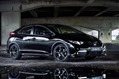 Honda-Black-Edition-Civic-6