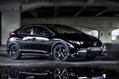Honda-Black-Edition-Civic-6