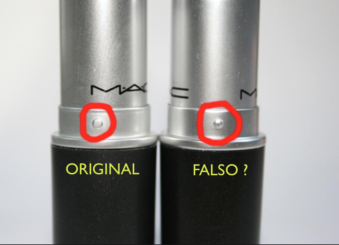 Makeup Services  MAC Cosmetics Deutschland