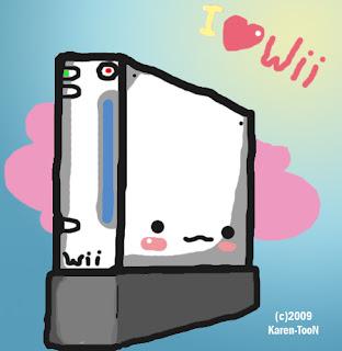 http://4.bp.blogspot.com/-diRhY7Ie3iA/T-sLkZrKhdI/AAAAAAAAAFo/TXqFi4WhiY8/s1600/I_Love_Kawaii_Wii_by_TooN_Link.jpg