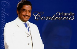 Orlando Contreras - Sin Egoismo