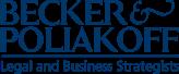 Becker & Poliakoff