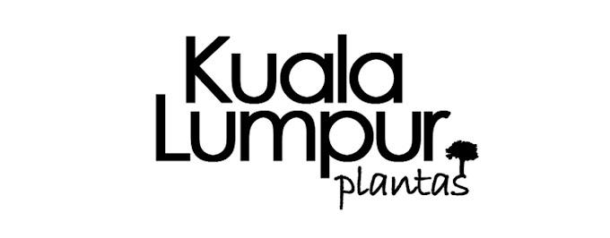 Kuala Lumpur Plantas