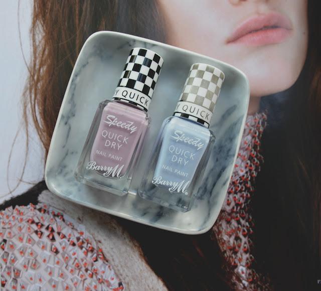 pastel summer nail polishes affordable nail polishes