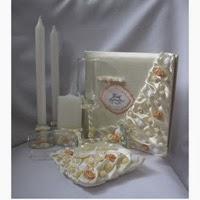Авторские подарки и сувениры ручной работы