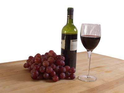 bom vinho
