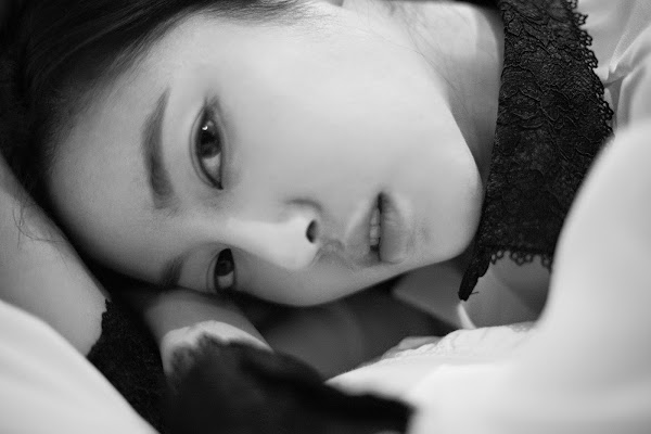 NS Yoon-G Yasisi Concept