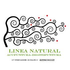 CENTRO LINEA NATURAL