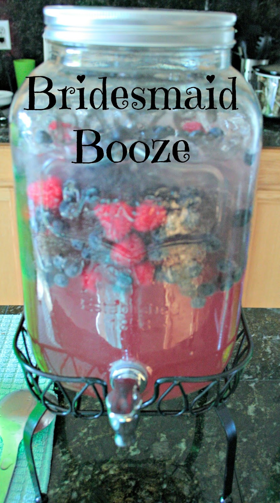 Bachelorette Bbq Party Ideas Cly And Sy