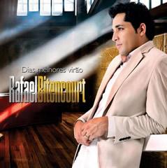 Rafael Bitencourt - Dias Melhores Virão