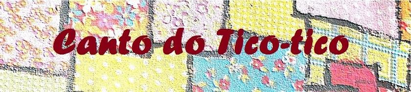 Canto do Tico-tico