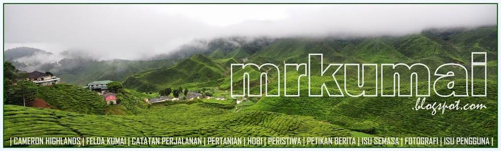 mrkumai.blogspot.com