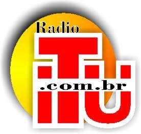 RADIO ITU