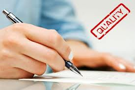 Guide Developing Quality Content Writing For SEO Content