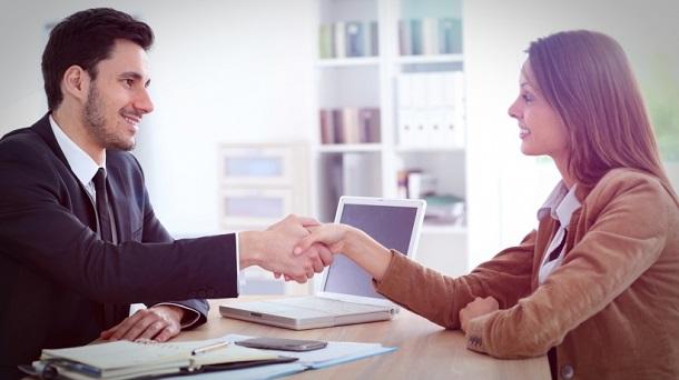 Os homens são melhores empreendedores do que as mulheres?