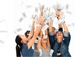 Cash Advance Usa - $1000 Cash Advance Loans within Quickly