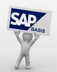 SAP BASIS