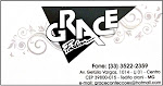 Grace Fashion