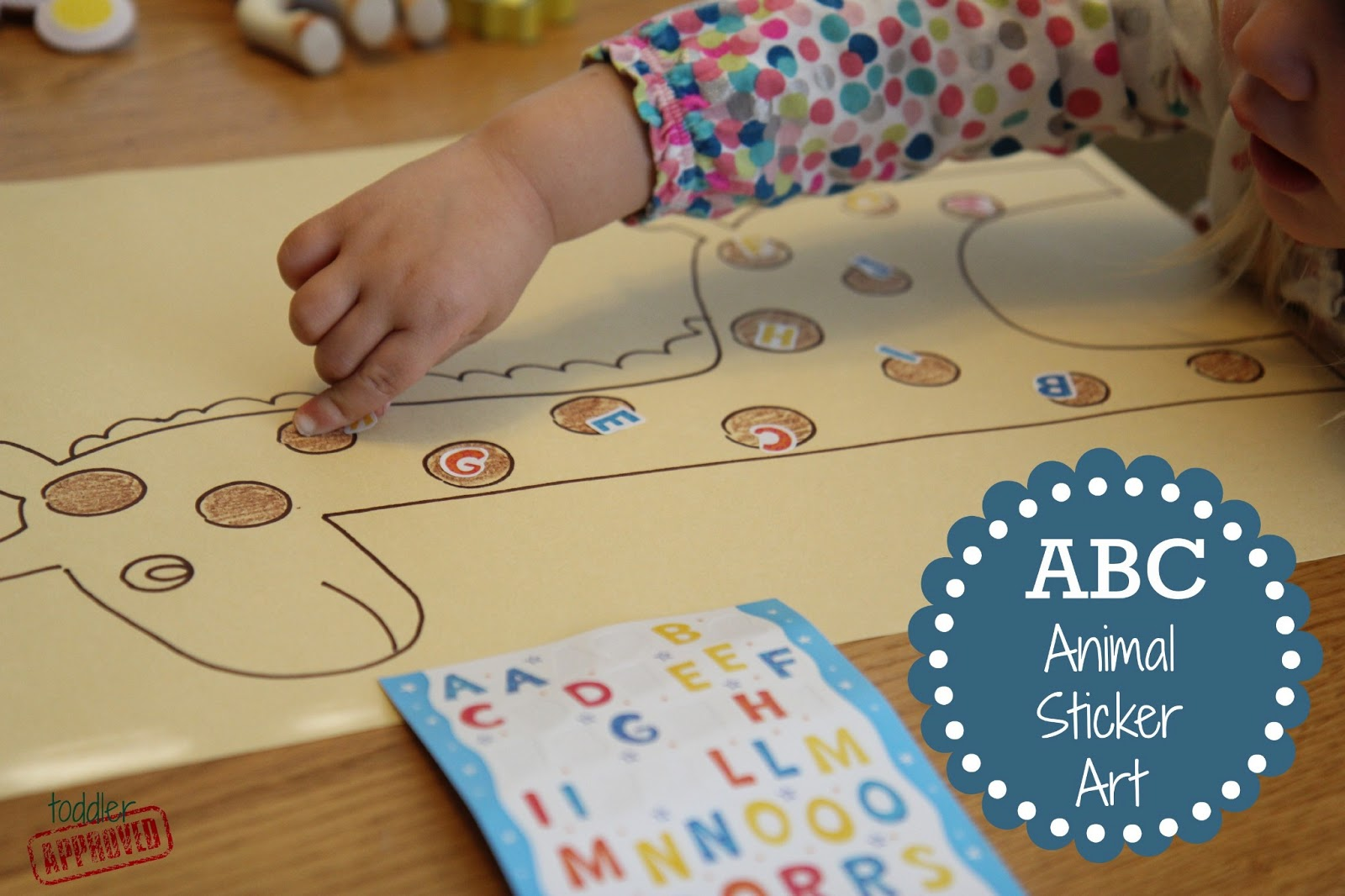 Arts and crafts for a 1 year old - Arts And Crafts For 1 Year Olds 2 Year Old Arts And Crafts Arts And