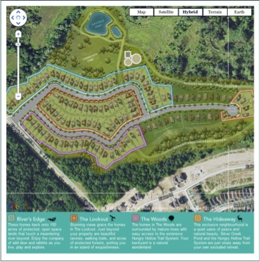 Image result for DOUBLE OAK HOMES GEORGETOWN