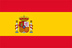 ESPAÑA - MIEMBRO ASOCIADO CIDI