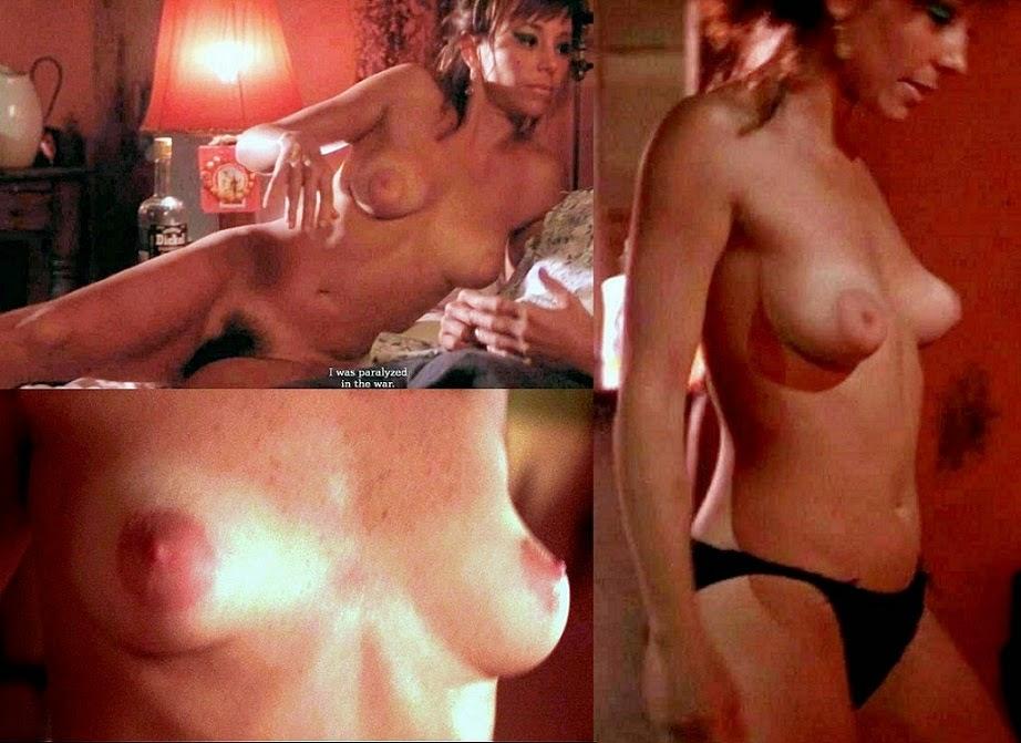 cordelia gonzalez nude photos