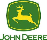 John Deere Job Openings