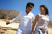 Rangam Modalaindi movie photos gallery-thumbnail-3