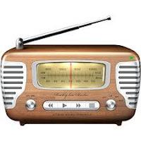 http://www.radiosaovivo.net/energia/