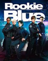 Rookie Blue 3×09 Online