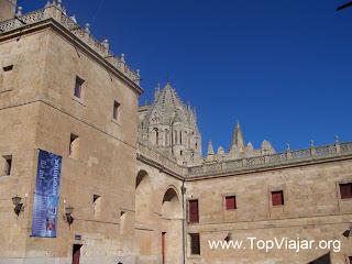 Ieronimus Salamanca
