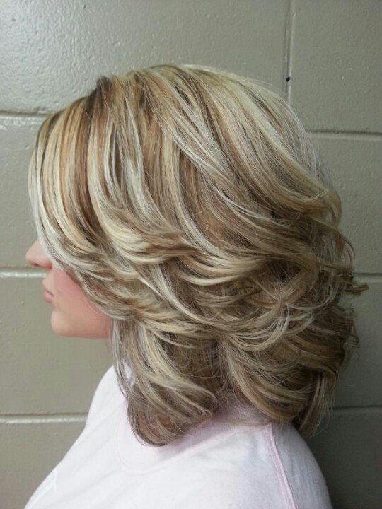 The A List My Favorite Haircolor Trends For Fall