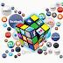 Media Sosial Sudah Diprediksi Sejak Zaman Dahulu??