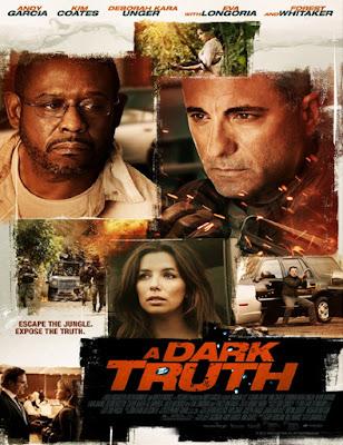A Dark Truth (2012) Online