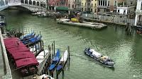 earthTV - Venice