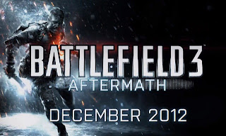 Game Terbaru Battlefield 3 : Aftermath
