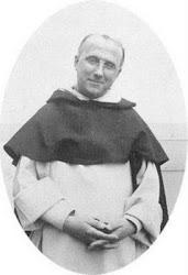 La Santificación del Sacerdote